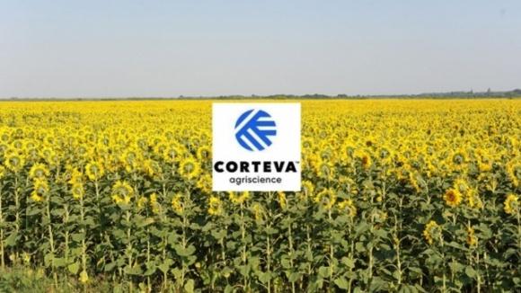 Corteva Agriscience конкретизировала цели на пути к устойчивому развитию, в частности, в Украине фото, иллюстрация