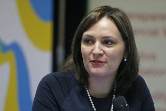 У 2017-му Україна може отримати серйозні інвестиції, - Національна інвестрада фото, ілюстрація