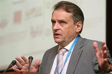 Л.Козаченко: Спецрежим ПДВ буде збережено при доробці держбюджету-2017 фото, ілюстрація