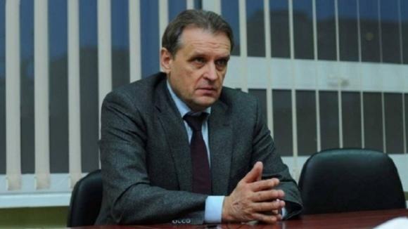 Бывший аграрный нардеп Леонид Козаченко продает бизнес Новинскому фото, иллюстрация