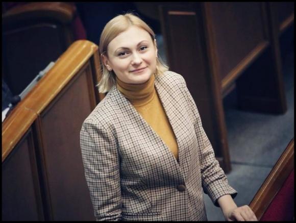 Маловероятно, что ВР сегодня рассмотрит постановление об увольнении Петрашко, — нардеп фото, иллюстрация