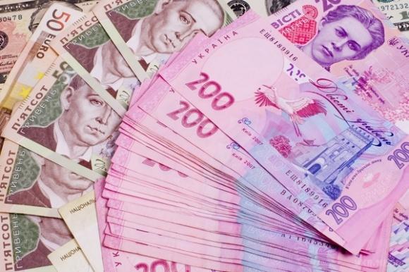 На Чернігівщині розподілили кошти на відшкодування кредитів аграріям фото, ілюстрація