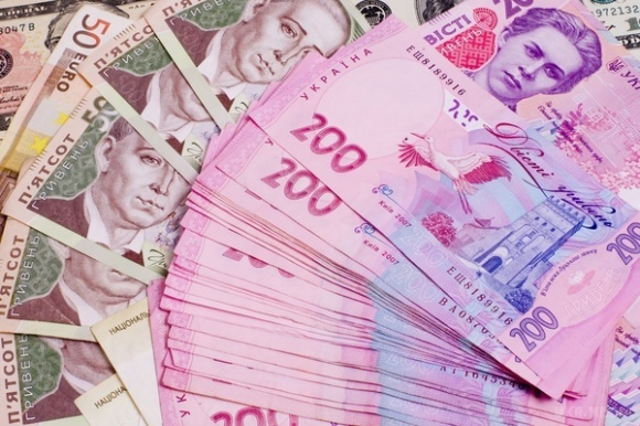 На Черниговщине распределили средства на возмещение кредитов аграриям фото, иллюстрация