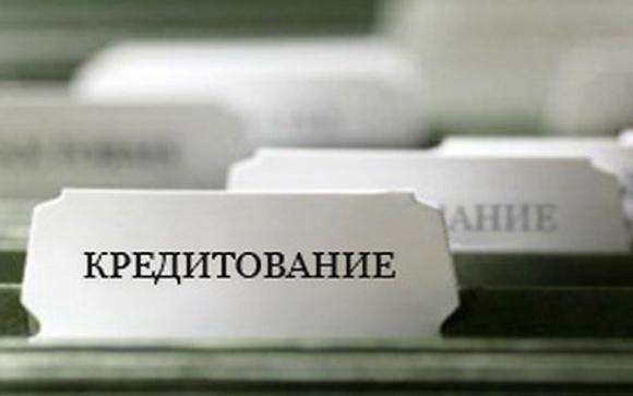 Кредитування АПК: банки переорієнтуються на малий і середній бізнес фото, ілюстрація