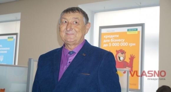 105 лошадиных сил под 7% годовых: фермер из Винницкой области приобрел трактор по государственной программе фото, иллюстрация