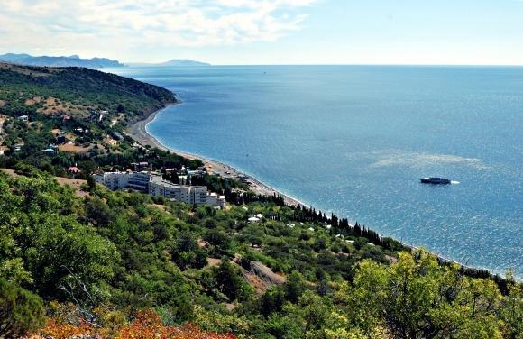 В Крыму отменят мораторий на продажу земли? фото, иллюстрация