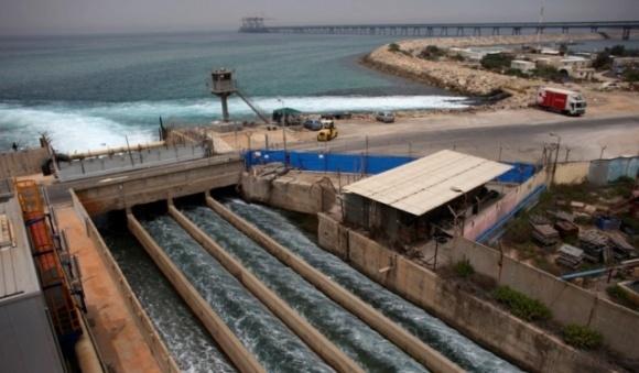 «Ростех» хочет потратить 78 миллиардов рублей на опреснение воды в Крыму  фото, иллюстрация