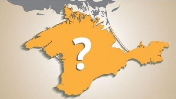 В каком состоянии находится крымский АПК? фото, иллюстрация