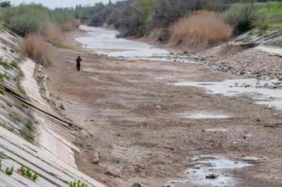 Мы не планируем помогать РФ решать ее проблемы, – Кулеба о воде в Крым фото, иллюстрация