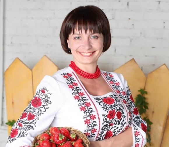 В программу господдержки садоводства добавили овощную группу фото, иллюстрация
