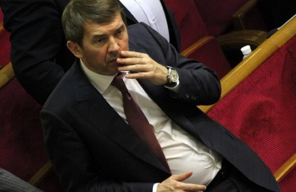 По составу – аграрный комитет ВР второй после налогового - депутат фото, иллюстрация