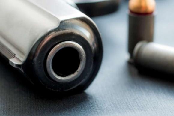 У Черкаській області жорстоко застрелили горіхового бізнесмена фото, ілюстрація