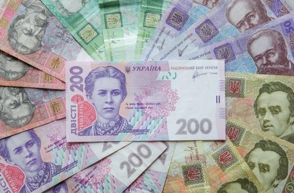 Вінницьким аграріям компенсували 12,5 млн грн. за кредити фото, ілюстрація