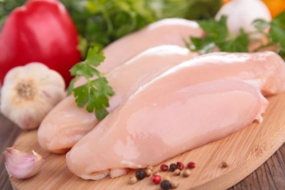 У Франції міністр обурився, що у ресторанах української курятини більше, ніж французької фото, ілюстрація