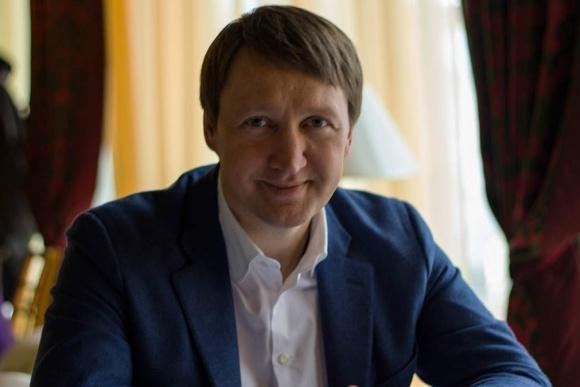 Кутовой рассказал о распределении бюджета для АПК в 2017 г. фото, иллюстрация