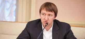 """Аграрная реформа в Украине: стратегия развития""""3+5"""" фото, иллюстрация"""