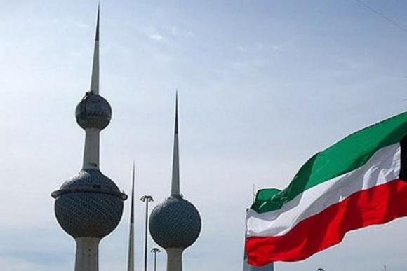 Україна і Кувейт залучатимуть в АПК довгострокові кредити фото, ілюстрація