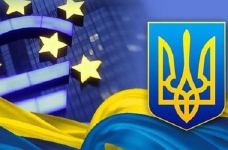 Україна вичерпала тарифні квоти ЄС по меду, закінчує на цукор та соки фото, ілюстрація