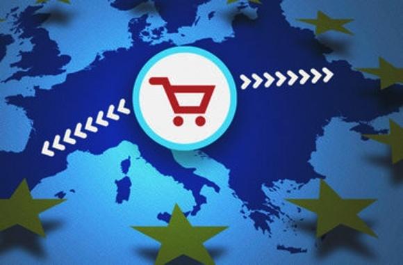 ЕС расширил квоты на поставки украинской сельхозпродукции, но не по всем позициям фото, иллюстрация