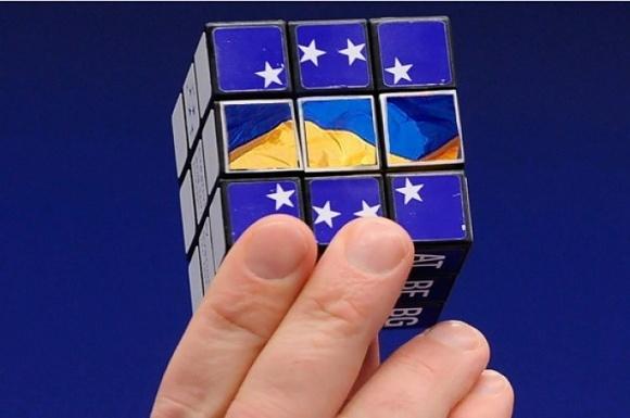 ЄС затвердив домовленість про торговельні преференції для України фото, ілюстрація
