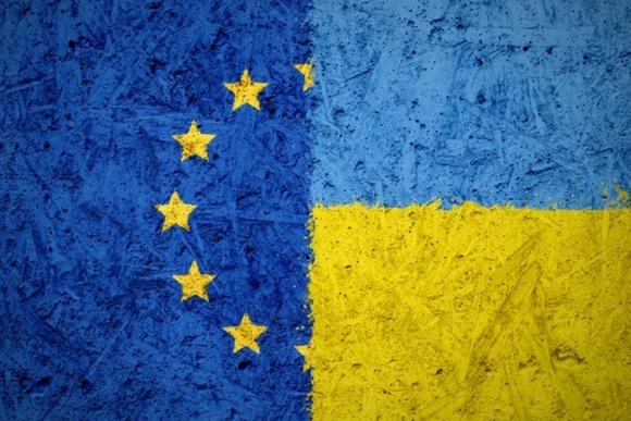 Як Україна використовувала квоти на експорт в ЄС у 2016 році фото, ілюстрація