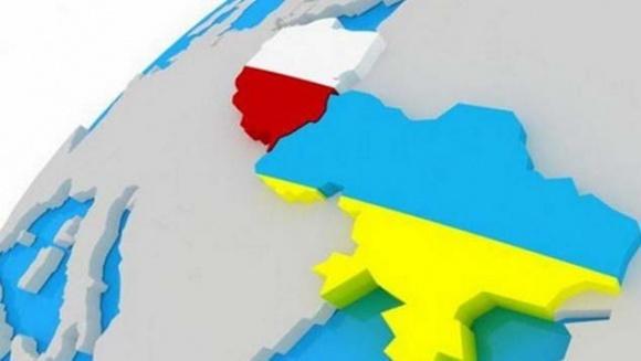 Польша выступает против льгот на импорт украинской пшеницы, кукурузы и помидор фото, иллюстрация
