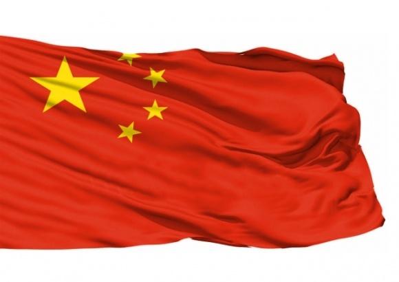 Китайские аграрии использовали карантин себе на пользу фото, иллюстрация