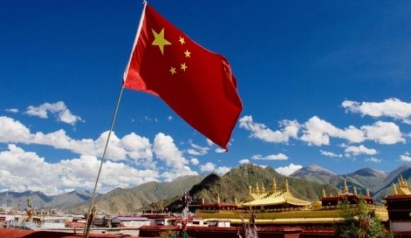 Китай снизит пошлины на импорт 859 видов товаров фото, иллюстрация