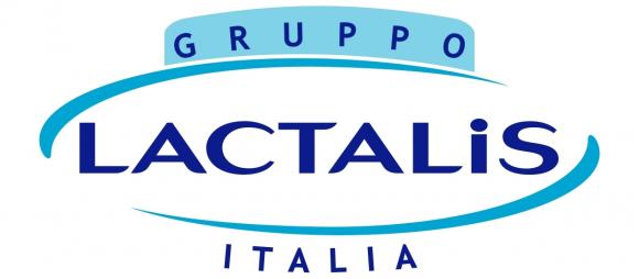 Lactalis почав поглинання Parmalat фото, ілюстрація