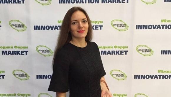 Ринок органіки в Україні у 2016 році досяг майже €20 млн фото, ілюстрація