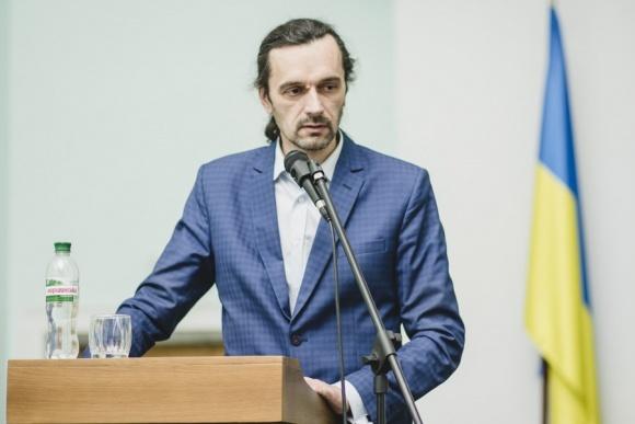 В Украине в 2017 г. более 7000 га площадей получили статус свободной зоны от карантинных организмов фото, иллюстрация