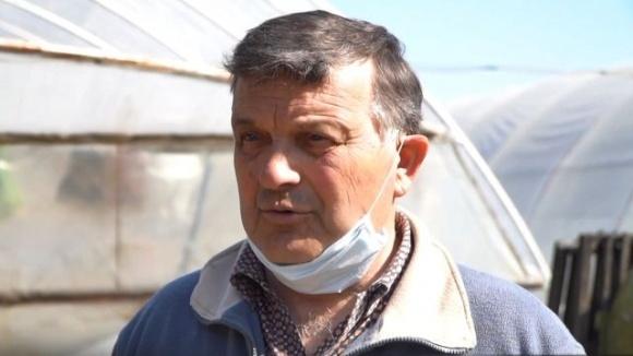 Через карантин сельское хозяйство на Закарпатье борется с проблемами фото, иллюстрация