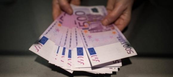 45,5 млн євро планують виділити фермерам Латвії через корона-кризу фото, ілюстрація