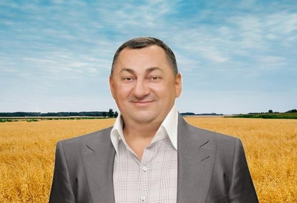 Александр Герега подал заявку в АМКУ на приобретение Vioil Holdings Limited фото, иллюстрация