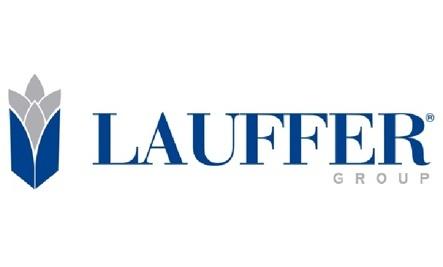 Lauffer Group: потенциальный экспорт пшеницы на $100 млн больше, чем сырья фото, иллюстрация