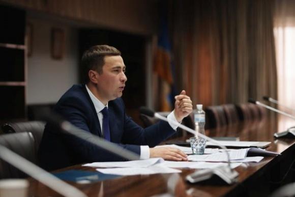 Земельную реформу в Украине уже не остановить, потому что ее запуск давно перезрел, — Роман Лещенко фото, иллюстрация