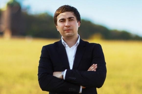 В Украине нет реестра граждан, которые безвозмездно получили по 2 га земли, — глава Госгеокадастра фото, иллюстрация