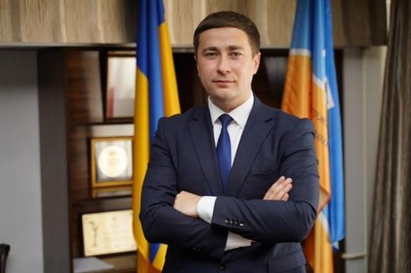 Земельну реформу не зможе зупинити навіть Конституційний суд, — Лещенко фото, ілюстрація