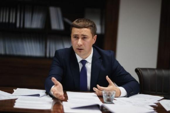 Украина намерена расширить экспорт зерна фото, иллюстрация