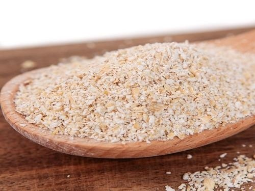 Україна скоротила експорт пшеничних висівок на 37% фото, ілюстрація