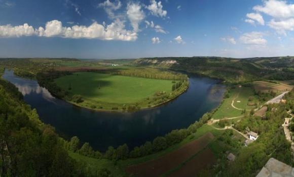 В Винницкой области создадут агрокластер  фото, иллюстрация