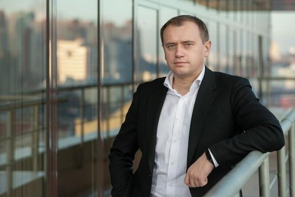 А.Ліссітса: Україна може спуститися до рівня африканських країн фото, ілюстрація