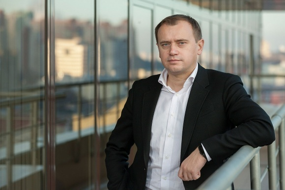 А.Лисситса: Украина может спуститься до уровня африканских стран фото, иллюстрация