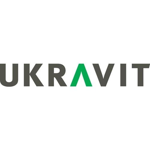 «UKRAVIT» – 2019: Захищаємо. Дбаємо. Зростаємо фото, ілюстрація