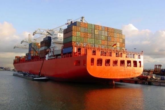 Експорт льону найбільше гальмуть два фактори фото, ілюстрація