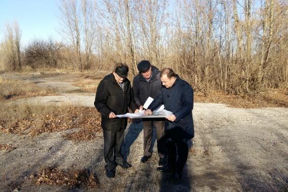 На Харківщині в 2017 р. збудують сонячну електростанцію фото, ілюстрація
