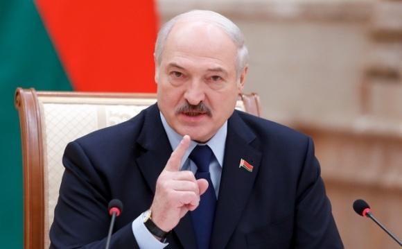 Лукашенко раскритиковал земельную реформу в Украине фото, иллюстрация