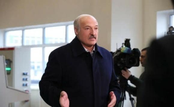 У Білорусі затримали всіх директорів цукрових заводів: звинуватили у хабарництві фото, ілюстрація