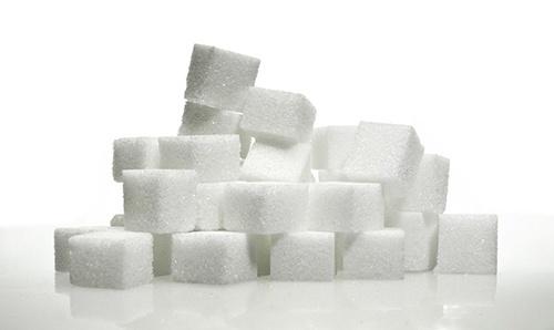 В Україні прогнозується збільшення попиту на органічний цукор фото, ілюстрація