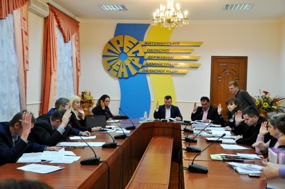 Сельхозпроизводители Житомирской области получат 800 тыс. гривен возмещения за посевы гречихи фото, иллюстрация